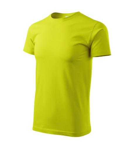 1050238e8b85 Adler Basic pánské – Skupinová trička